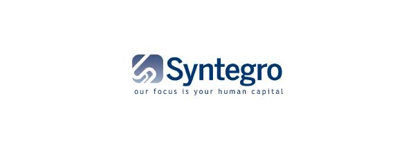 Syntegro