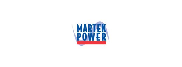 Martekpower