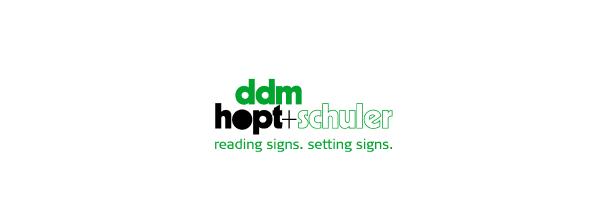 DDM Hopt+schuler