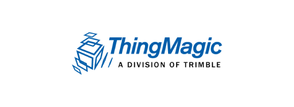Thingmagic