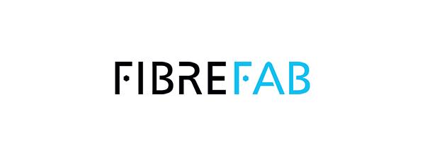 FibreFab