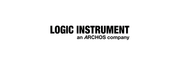 Logic Instrument