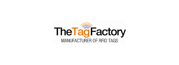 The Tag Factory