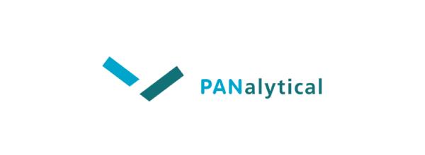 PANalytical