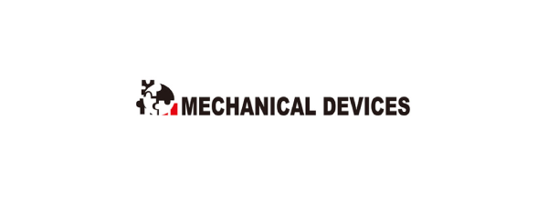 Mechanicaldevices