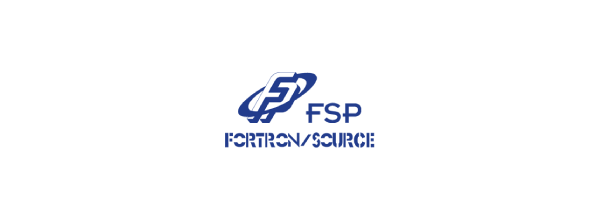 FSP Fortron Source