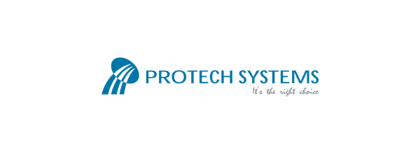 Protechsystems