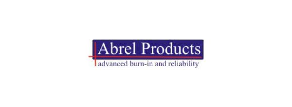 Abrel