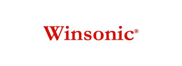 Winsonic